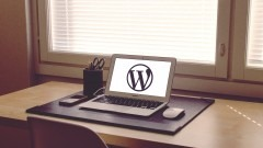 WordPress Profits Create a Blog and Sell Udemy Courses